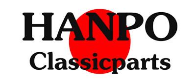 Hanpo ClassicParts