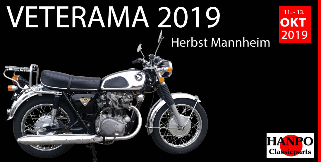 Technorama in Ulm 2019